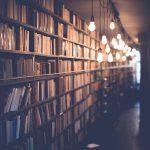 Neue Maßstäbe für globales Lernen durch Roundtable